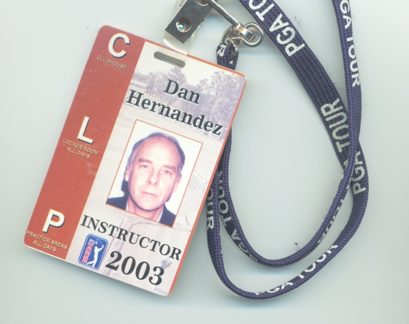2003PGA-Credential